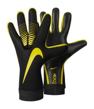 Guante Mercurial Touch...