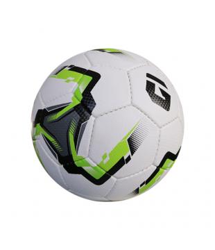 Pelota Futsal Sala Pro - G