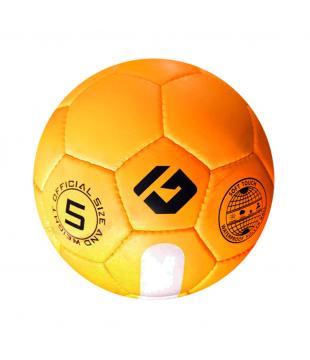 Pelota De Futbol Pokebola...
