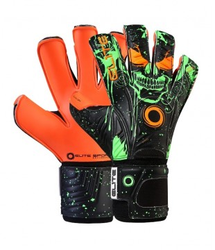 Guante Ork NW - ELITE SPORT