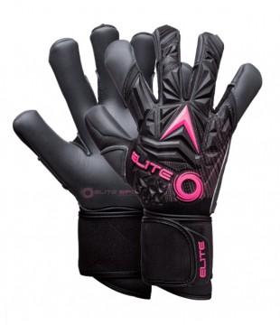 Guantes Neo Titanium Pink -...